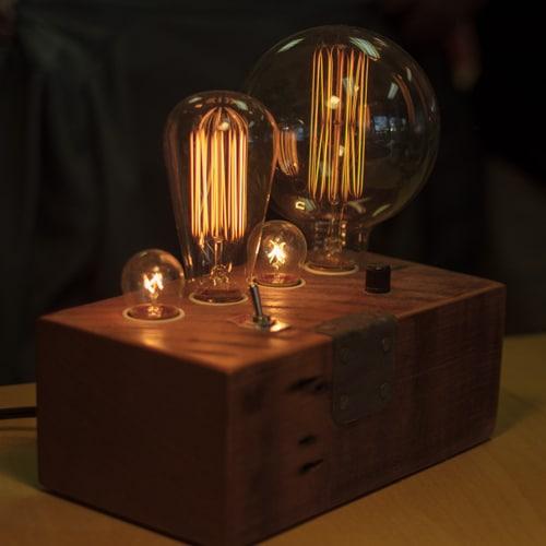photobar_edison bulb