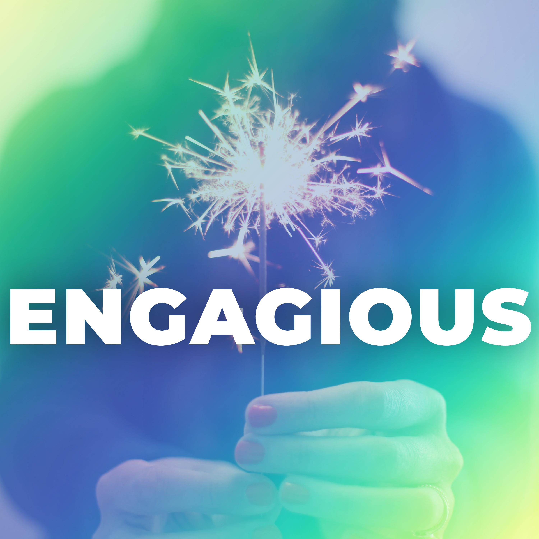 Engagious